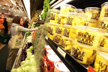 Whole-Foods-Packaging